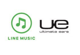 uelinemusic