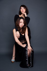 M8 LADY'S SPECIAL 「結果発表」